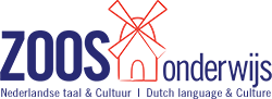 logo transparant tekst 250x91